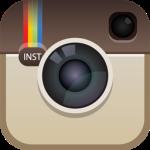 Active-Instagram-3-icon
